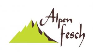 Alpenfesch