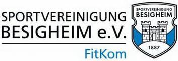 Standort Fitkom Besigheim